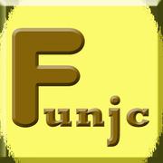 Funjc
