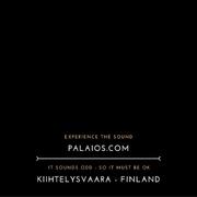 Palaios