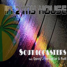 Southcoasters feat. Danny Jay the Doctor & Rudi