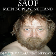 DJ Machmallala feat. Netzwerk