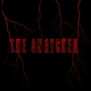 The Snatcher [DE]