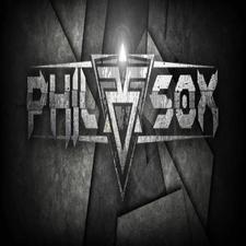Phil Sox