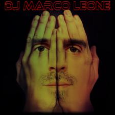 DJ Marco Leone