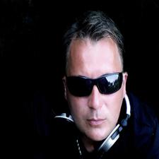 DJ Stucky