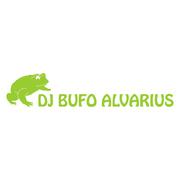 DJ Bufo Alvarius