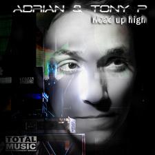 Adrian & Tony P