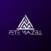 Pete Mazell