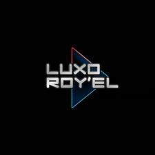 Luxo Roy'el
