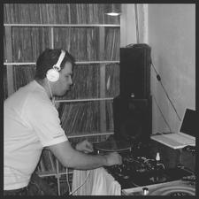 DJ Eef