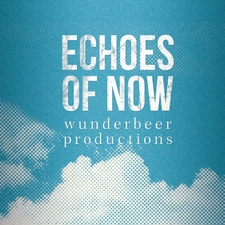 Echoes of Now