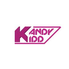 Kandy Kidd [GER]