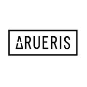 Arueris