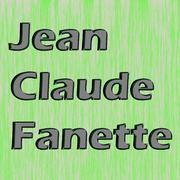 Jean Claude Fanette