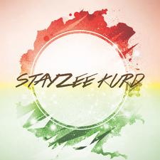 Stayzee Kurd