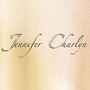 Jennifer Charlyn