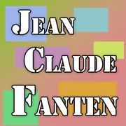 Jean Claude Fanten