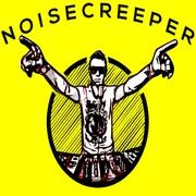 Noisecreeper