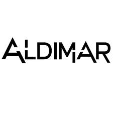 Aldimar