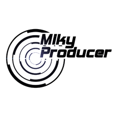 Miky Producer