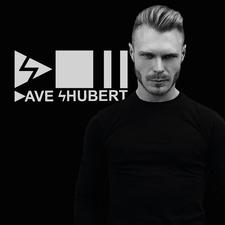 Dave Shubert