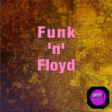 Funk 'n' Floyd