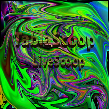 Tablascoop