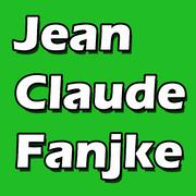 Jean Claude Fanjke