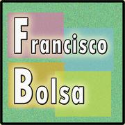 Francisco Bolsa