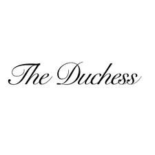 The Duchess feat. Kyla