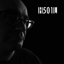 H501L
