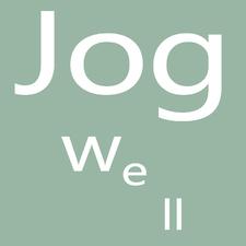 DJ Jogwell