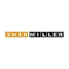 Renè Miller