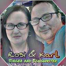 Rosi & Karl