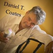 Daniel T. Coates