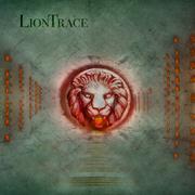 Liontrace