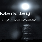 Mark Jayl