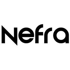 Nefra