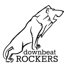 Downbeat Rockers