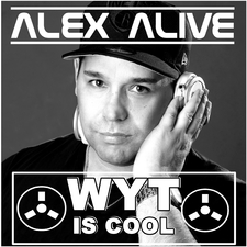 Alex Alive
