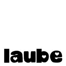 Laube
