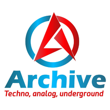 Archive 8