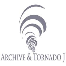 Archive & Tornado J