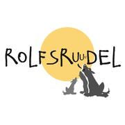 Rolfsrudel