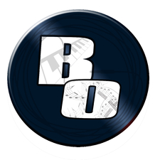 Bigbaby Mlb & Obas