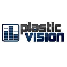 Plastic Vision