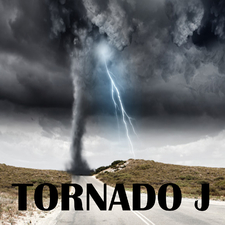 Tornado J