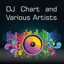 DJ Chart and Various Artists