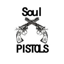 Soul Pistols