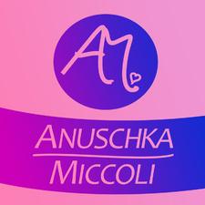 Anuschka Miccoli