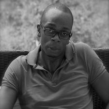 Blaise Amoussou